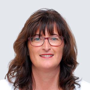 Koala Immenstadt Team Mitglied Susanne