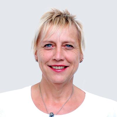 Koala Immenstadt Team Mitglied Inge